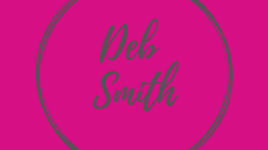 Deb Smith Life Coach