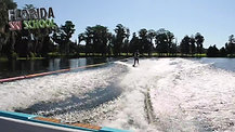 Waterski Fun!