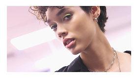 NYFW x Neiman Marcus // Beauty
