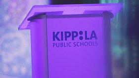 KIPP Schools // Los Angeles