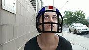 MM_Helmet