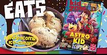 Kz Ice-cream