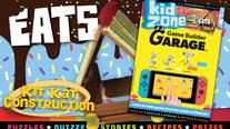 Kz Kit Kat House