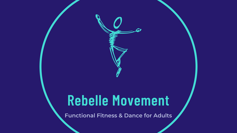 Rebelle Movement Online Free