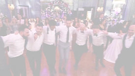 Traditional Dances - Video by TVP Wedding Cinematography