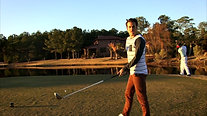KIKKOR Golf (Be Yourself)