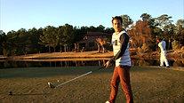KIKKOR Golf (Be Yourself)