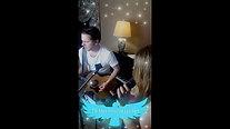 Living room video 2