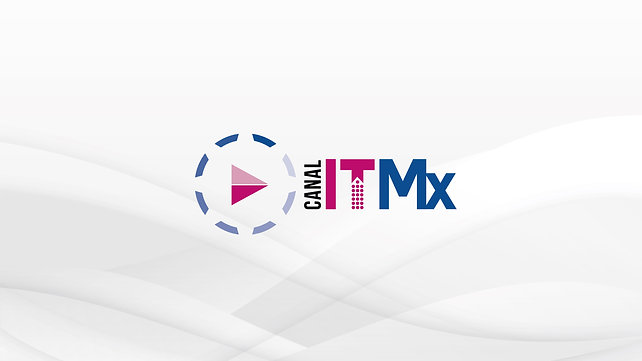 CANAL ITMx