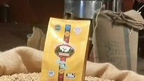Café Yashalum