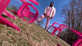 Pink Sweat$ Up Next Film Preview Apple Music