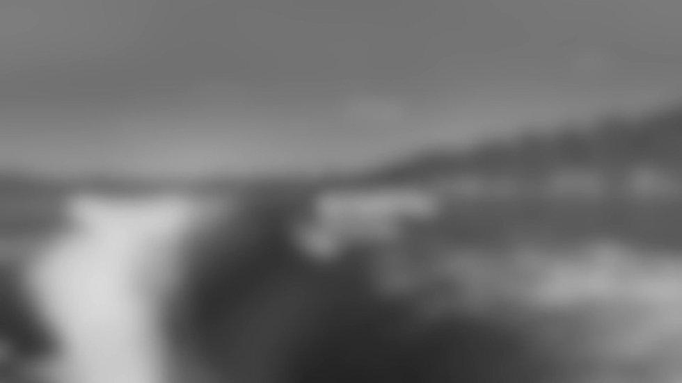 E1E Background Video