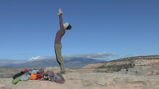 YogaSnacks!