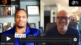 Rex Chapman Full Interview Rematch 2.mp4