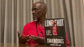 The Rematch : Craig Hodges Part 1