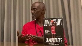 The Rematch : Craig Hodges Part 1