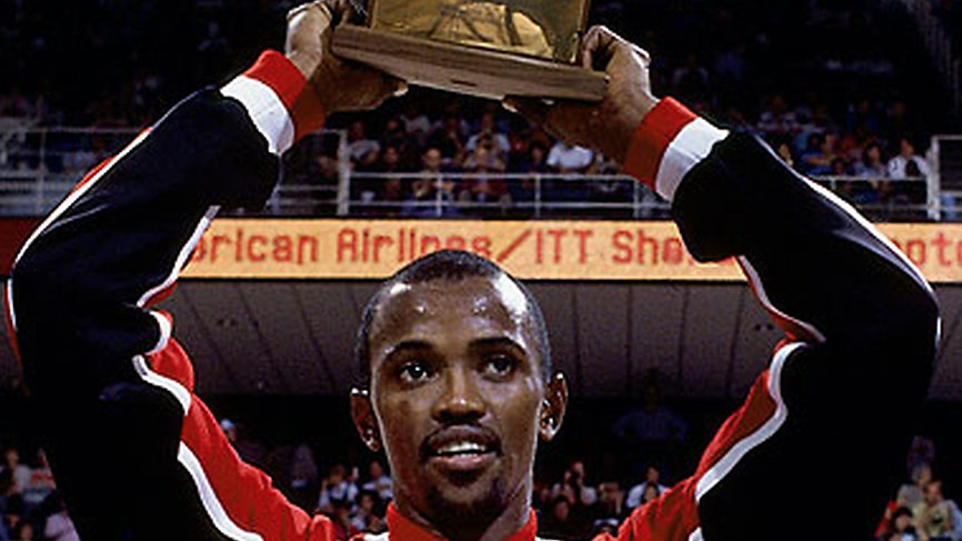 CRAIG HODGES FULL INTERVIEWS