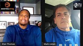 Mark Cuban Full Interview