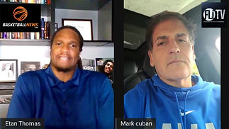 Mark Cuban Full Interview