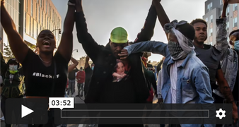 Emerald Garner Trailer.mp4