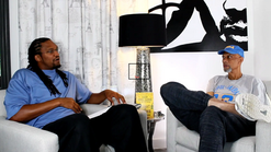 Kareem Abdul-Jabbar The G.O.A.T Pt. 3