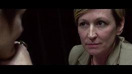 Demo-cinema-Sandra-Vandroux