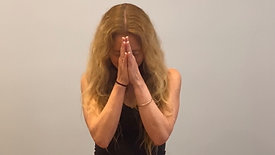 Nine Hard Breaths - Tibetan Buddhist-1
