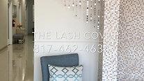 Lash Cove Lobby