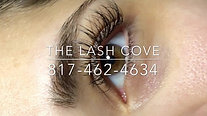 Long Classic Lashes