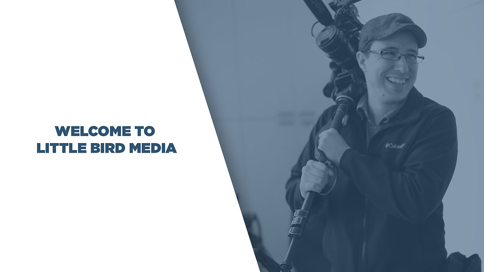 Welcome to Little Bird Media_WIDE