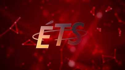 ÉTS | Signature du lancement