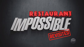 Restaurant Impossible Revisited