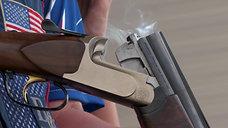 Keystone Shooting Park Promo