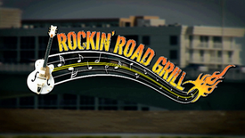 Rockin' Road Grill
