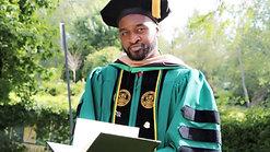 Trending Leader Dr. Eli Joseph