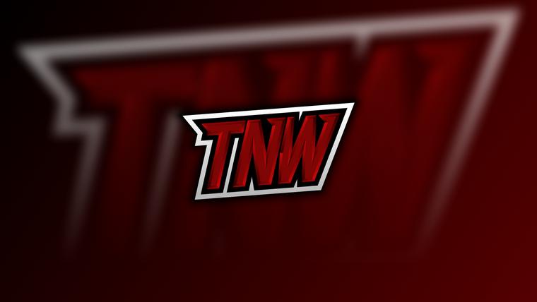 The Elders Night Watch (TNW)