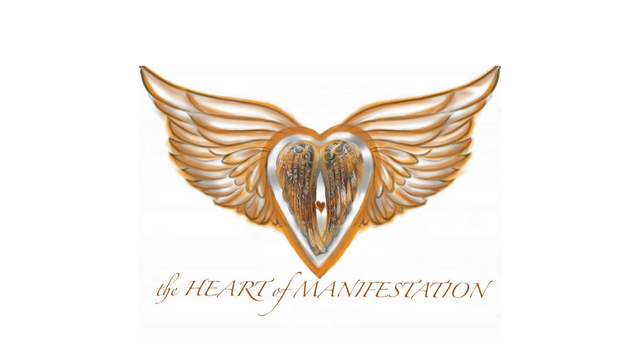 The Heart of Manifestation