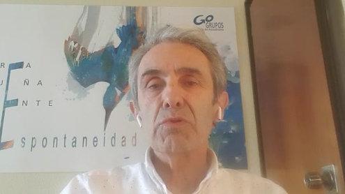 Curso online en directo: Sensibilización en Psicodrama y Procesos Grupales