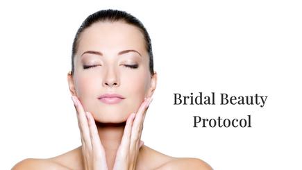 Bridal Beauty Protocol