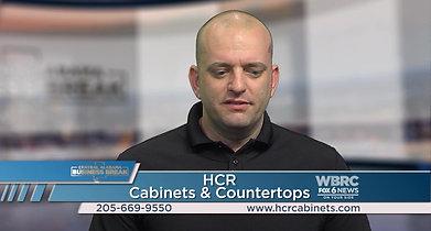 3-09-18 HCR Cabinets & Countertops_2