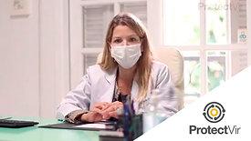 Dra Stella Maria