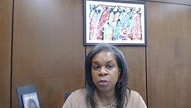 Dr. Monica M. Smith