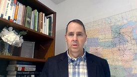 Dr. Tim Pippert