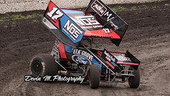 Petaluma Speedway April 24 2021