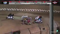 March 27 2021 Racing Highlights