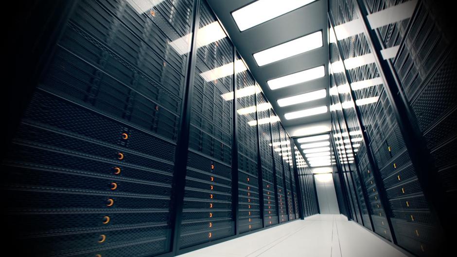 IBM Discovery Videos