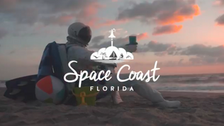 FL Space Coast FB promo