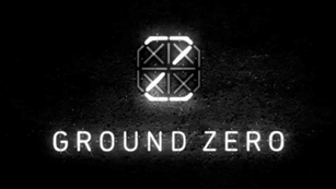 Ground Zero SG