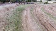 Course de quads 1