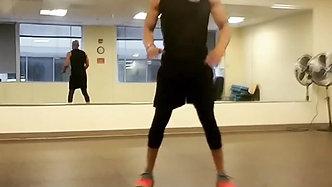 Muscle Mini 6 | All Levels